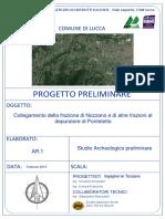 Relazione di Rischio archeologico -Nozzano-Pontetetto.pdf