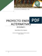 act_central_u1_Diana_Pérez.doc