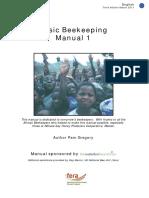 Basic Beekeeping Manual.pdf