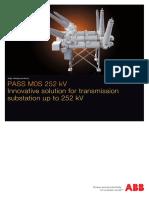 BR_HV-PASS-M0S(EN)A_2GJA708365-1011.pdf
