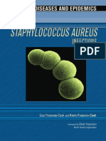 Staphylococcus_Aureus_Infections_(2005).pdf