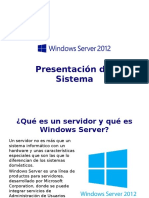 Windows-Server-2012.pptx