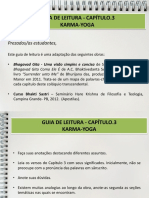7 guia cap 3.pdf