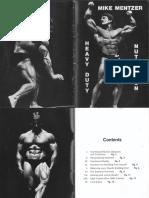 213700691-51676205-Bodybuilding-Mike-Mentzer-Heavy-Duty-Nutrition-pdf.pdf