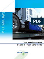 Buying_Guide_Truck_Scales_EN_v11_low.pdf