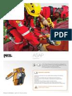 ASAP-Detailed.pdf