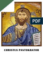 Katholieke Opvatting over Positie KERK