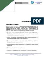 2.- Informe Topografia 2016ok