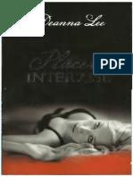 Deanna Lee - Plăceri Interzise