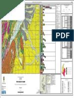 PLANCHA14_ATLAS GEOLOGICO.pdf