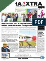 Folha Extra 1566