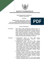 Perbup 9 Th. 09 Ttg SOT UPT