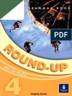 Round-up-4