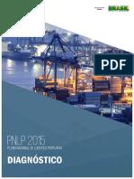 Secretaria de Portos.pdf