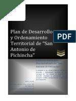 Pat Ay Pampa