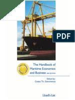 233775035-The-Handbook-of-Maritime-Economics-and-B-Unknown.pdf