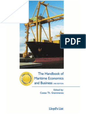 233775035-The-Handbook-of-Maritime-Economics-and-B-Unknown pdf