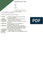 Atividades+Portugues+6°+ano+(5ª+sérire)+Subst+(2).pdf