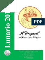 96a0f053a7 Catalogo 2015 IL CROGIUOLO