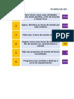 Planilha-para-Controle-de-Estudos-VERSÃO-BETA-1.2.xlsx