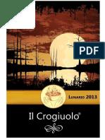 Lunario_2013