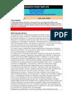 educ 5324-research paper 2  1