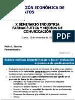 PONENCIA-PLS-CUENCA-Evaluación-Medicamentos.pdf