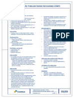material interessante.pdf