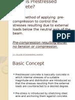 whatisprestressedconcrete-140722125453-phpapp01