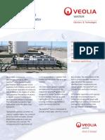 WF_AutoFlot2013.pdf