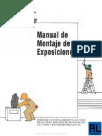 Manual de Montaje de Exposiciones - AL.pdf