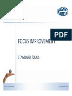 FI Tools