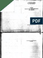 Pasos hacia una metodologia de diseño.pdf