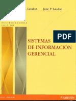 Capítulo 12 - Laudon, Kenmeth-Sistemas de Información Gerencialpdf