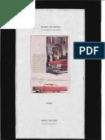 Diesel on Gravel - Poems 1985-1990