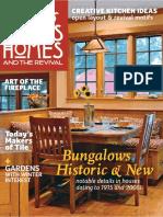 Arts & Crafts Homes - Winter 2016.pdf