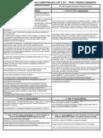 TABELA DO STF X STJ - prot.pdf
