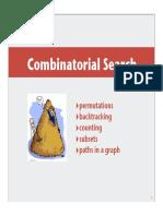 24CombinatorialSearch.pdf