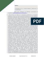 Download Articulo Cientifico