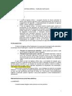LEGÍTIMA DEFESA – TAIPA DE CARVALHO