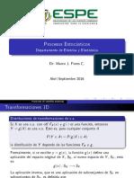8._Transformaciones1D
