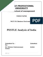 29980456-PESTLE-Analysis-of-India.doc
