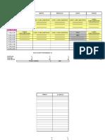HORARIOS INSTRUCTORES III TRIMESTRE-2 016 METALMECANICA.xls