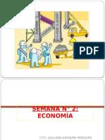 SEMANA N_2- COMERCIO INTERNACIONAL Y ADUANERO-.pptx