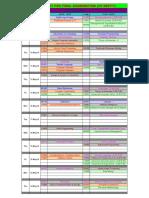 Date Sheet Final Exam - Spring 16-Stu3