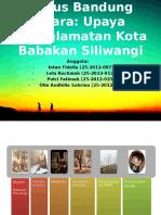 Kasus Bandung Utara.pptx