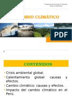S3 Cambio Climatico 11160411 UCV