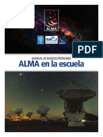 Manual Radioastronomia Web