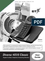 BT_Diverse4016.pdf