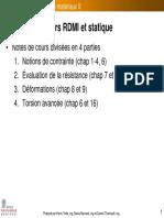 04 Revision-RDMI+statique_v5